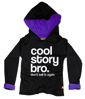 Cool Hoodies For Boys | Fashion Ql