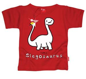 Asdf Movie T Shirts For Kids